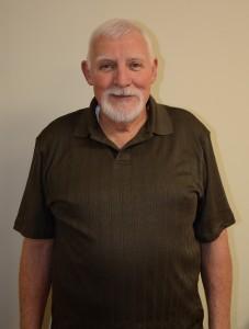 Bill Stupak